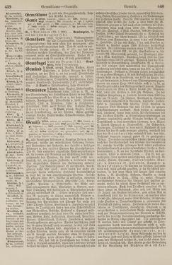Bild der Seite - 440 - in Pierers Konversations-Lexikon - Front Range - Hallenkirche, Band 6