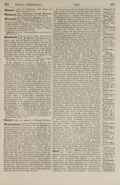 Bild der Seite - 478 - in Pierers Konversations-Lexikon - Front Range - Hallenkirche, Band 6