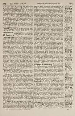 Bild der Seite - 546 - in Pierers Konversations-Lexikon - Front Range - Hallenkirche, Band 6