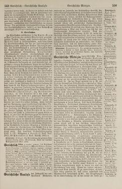 Bild der Seite - 550 - in Pierers Konversations-Lexikon - Front Range - Hallenkirche, Band 6