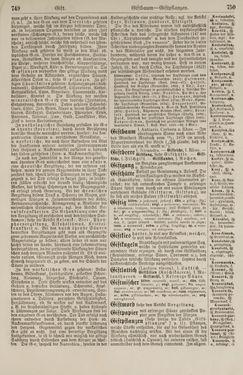 Bild der Seite - 750 - in Pierers Konversations-Lexikon - Front Range - Hallenkirche, Band 6