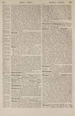 Bild der Seite - 784 - in Pierers Konversations-Lexikon - Front Range - Hallenkirche, Band 6