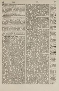 Bild der Seite - 806 - in Pierers Konversations-Lexikon - Front Range - Hallenkirche, Band 6