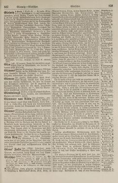Bild der Seite - 838 - in Pierers Konversations-Lexikon - Front Range - Hallenkirche, Band 6