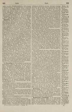 Bild der Seite - 930 - in Pierers Konversations-Lexikon - Front Range - Hallenkirche, Band 6