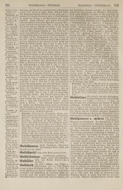 Bild der Seite - 952 - in Pierers Konversations-Lexikon - Front Range - Hallenkirche, Band 6