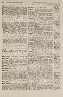 Bild der Seite - 958 - in Pierers Konversations-Lexikon - Front Range - Hallenkirche, Band 6