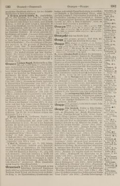 Bild der Seite - 1362 - in Pierers Konversations-Lexikon - Front Range - Hallenkirche, Band 6