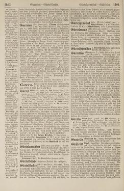 Bild der Seite - 1404 - in Pierers Konversations-Lexikon - Front Range - Hallenkirche, Band 6