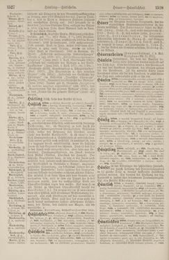 Bild der Seite - 1528 - in Pierers Konversations-Lexikon - Front Range - Hallenkirche, Band 6