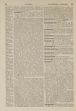 Image of the Page - 96 - in Pierers Konversations-Lexikon - Haller-Kaltbrenner, Volume 7