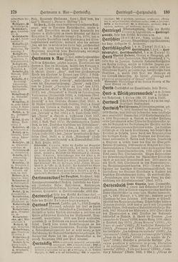 Bild der Seite - 180 - in Pierers Konversations-Lexikon - Haller-Kaltbrenner, Band 7