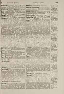 Bild der Seite - 242 - in Pierers Konversations-Lexikon - Haller-Kaltbrenner, Band 7