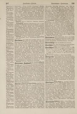 Bild der Seite - 288 - in Pierers Konversations-Lexikon - Haller-Kaltbrenner, Band 7