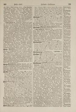 Bild der Seite - 310 - in Pierers Konversations-Lexikon - Haller-Kaltbrenner, Band 7