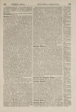 Bild der Seite - 314 - in Pierers Konversations-Lexikon - Haller-Kaltbrenner, Band 7