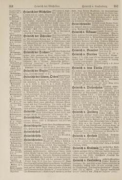 Bild der Seite - 352 - in Pierers Konversations-Lexikon - Haller-Kaltbrenner, Band 7
