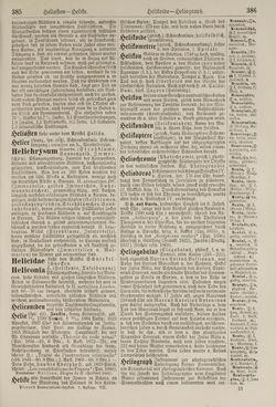 Bild der Seite - 386 - in Pierers Konversations-Lexikon - Haller-Kaltbrenner, Band 7