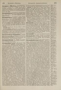 Bild der Seite - 474 - in Pierers Konversations-Lexikon - Haller-Kaltbrenner, Band 7