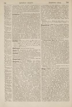 Bild der Seite - 732 - in Pierers Konversations-Lexikon - Haller-Kaltbrenner, Band 7