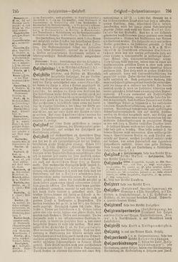 Image of the Page - 796 - in Pierers Konversations-Lexikon - Haller-Kaltbrenner, Volume 7