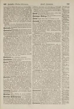 Bild der Seite - 850 - in Pierers Konversations-Lexikon - Haller-Kaltbrenner, Band 7