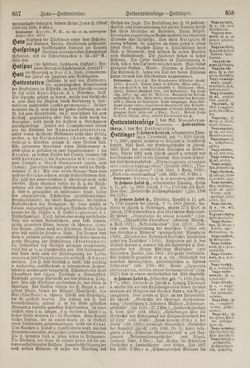 Bild der Seite - 858 - in Pierers Konversations-Lexikon - Haller-Kaltbrenner, Band 7