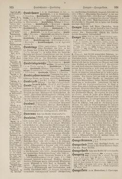 Image of the Page - 936 - in Pierers Konversations-Lexikon - Haller-Kaltbrenner, Volume 7