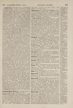 Bild der Seite - 958 - in Pierers Konversations-Lexikon - Haller-Kaltbrenner, Band 7