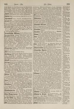 Bild der Seite - 1226 - in Pierers Konversations-Lexikon - Haller-Kaltbrenner, Band 7