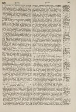 Bild der Seite - 1242 - in Pierers Konversations-Lexikon - Haller-Kaltbrenner, Band 7