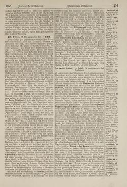 Bild der Seite - 1254 - in Pierers Konversations-Lexikon - Haller-Kaltbrenner, Band 7