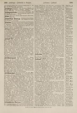 Bild der Seite - 1366 - in Pierers Konversations-Lexikon - Haller-Kaltbrenner, Band 7