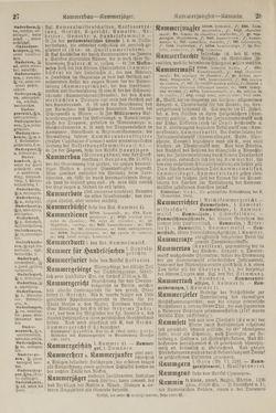 Bild der Seite - 28 - in Pierers Konversations-Lexikon - Kalkeinlagerungen-Lübbesee, Band 8