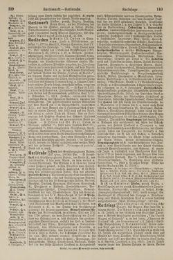 Bild der Seite - 140 - in Pierers Konversations-Lexikon - Kalkeinlagerungen-Lübbesee, Band 8