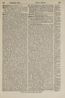 Bild der Seite - 158 - in Pierers Konversations-Lexikon - Kalkeinlagerungen-Lübbesee, Band 8