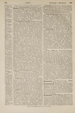Bild der Seite - 800 - in Pierers Konversations-Lexikon - Kalkeinlagerungen-Lübbesee, Band 8