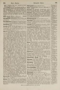 Bild der Seite - 986 - in Pierers Konversations-Lexikon - Kalkeinlagerungen-Lübbesee, Band 8