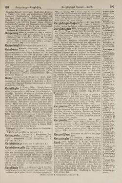 Bild der Seite - 990 - in Pierers Konversations-Lexikon - Kalkeinlagerungen-Lübbesee, Band 8