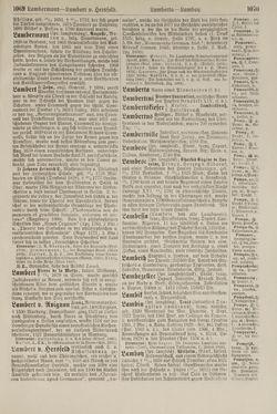 Bild der Seite - 1070 - in Pierers Konversations-Lexikon - Kalkeinlagerungen-Lübbesee, Band 8