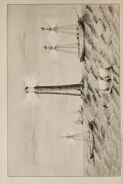 Bild der Seite - (000580) - in Pierers Konversations-Lexikon - Kalkeinlagerungen-Lübbesee, Band 8