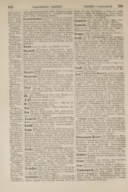 Bild der Seite - 1216 - in Pierers Konversations-Lexikon - Kalkeinlagerungen-Lübbesee, Band 8