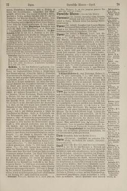 Bild der Seite - 78 - in Pierers Konversations-Lexikon - Lübeck-Ostinato, Band 9