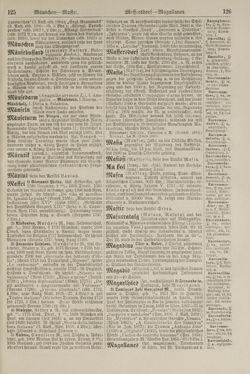 Bild der Seite - 126 - in Pierers Konversations-Lexikon - Lübeck-Ostinato, Band 9