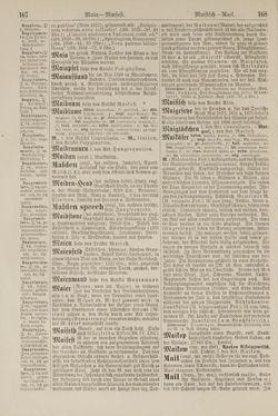 Bild der Seite - 168 - in Pierers Konversations-Lexikon - Lübeck-Ostinato, Band 9