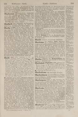 Bild der Seite - 354 - in Pierers Konversations-Lexikon - Lübeck-Ostinato, Band 9