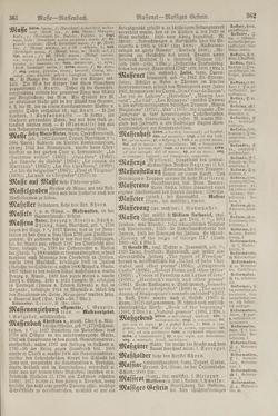 Bild der Seite - 362 - in Pierers Konversations-Lexikon - Lübeck-Ostinato, Band 9