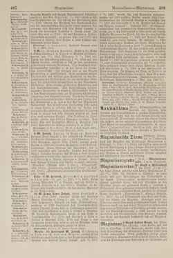 Bild der Seite - 408 - in Pierers Konversations-Lexikon - Lübeck-Ostinato, Band 9