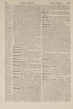 Bild der Seite - 416 - in Pierers Konversations-Lexikon - Lübeck-Ostinato, Band 9