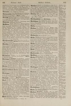 Bild der Seite - 482 - in Pierers Konversations-Lexikon - Lübeck-Ostinato, Band 9